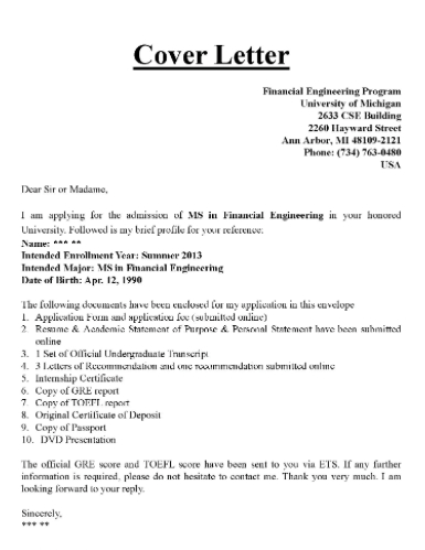 cover letter for resident director position - cover letter for assistant resident manager deputy careers